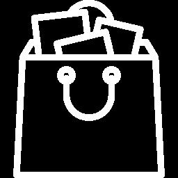 shopping-bag (1)