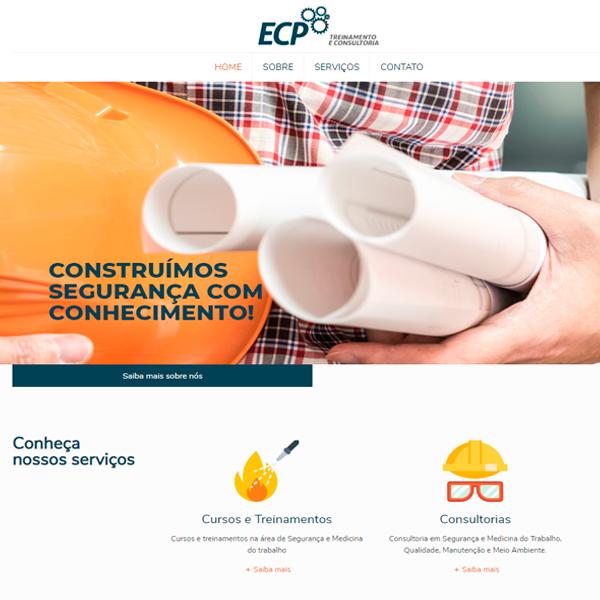 portfolio-ecp